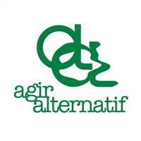 Association - Agir Alternatif