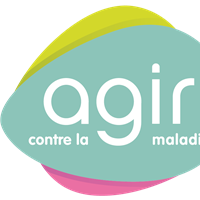 Association - Agir contre la Maladie