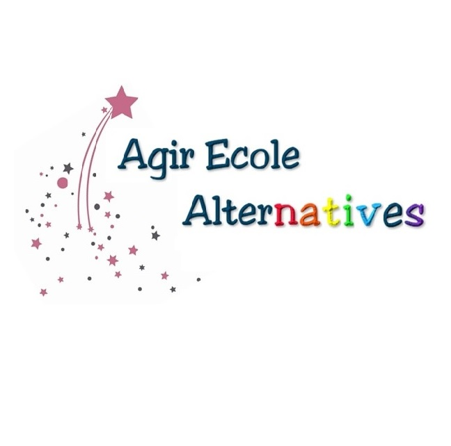 Association - Agir Ecole Alternatives