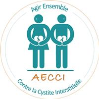 Association Agir Ensemble Contre la Cystite Interstitielle