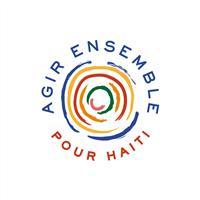 Association - AGIR ENSEMBLE POUR HAITI
