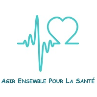 Association - AGIR ENSEMBLE POUR LA SANTE