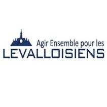 Association - AEL