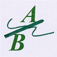 Association - AGIR POUR BALANKA