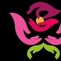 Association - Agir Pour des Echanges Solidaires et Ecologiques (APESE)