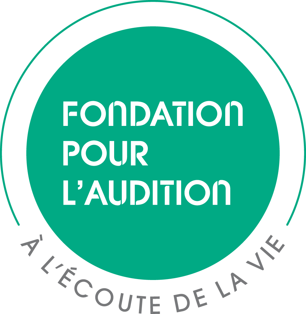 Association - AGIR POUR L'AUDITION