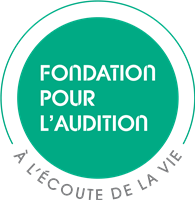 Association AGIR POUR L'AUDITION