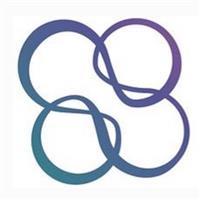 Association - Agir pour la télémédecine