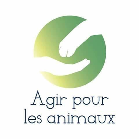 Association - Agir Pour Les Animaux