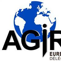 Association - AGIRabcd