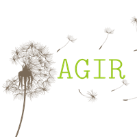 Association - AgirAlternatif