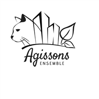 Association - agissons ensemble
