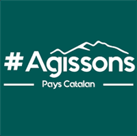 Association Agissons pays catalan