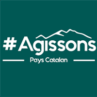 Association - Agissons pays catalan