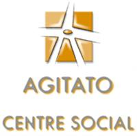 Association agitato
