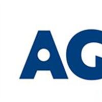 Association - AGJA