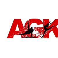 Association - AGK