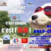 Association - AGLY-CLUB-ULM