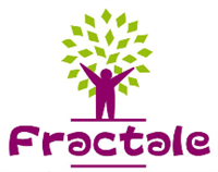 Association AGNEEIP ECOLE FRACTALE