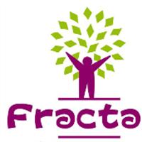 Association - AGNEEIP ECOLE FRACTALE