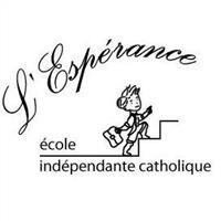 Association - AGOCE L'Espérance