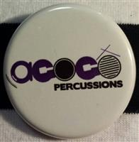 Association Agogô Percussions