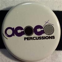 Association - Agogô Percussions