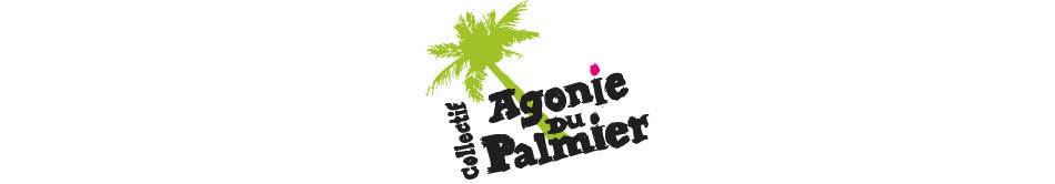 Association - Agonie du Palmier