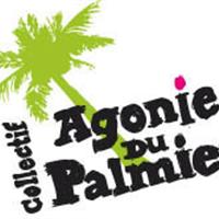 Association - Agonie du Palmier