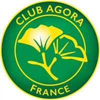 Association - Agora Clermont-Chamalieres