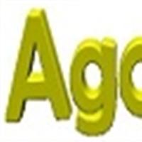 Association - Agora 74