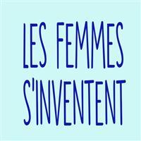 Association - Agoracafé par les femmes s'inventent