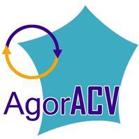 Association - AgorACV