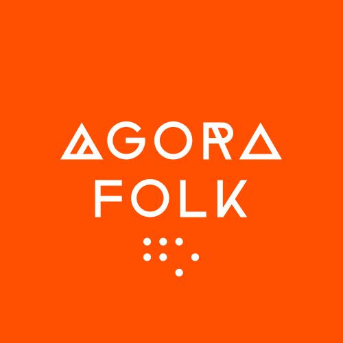 Association - Agorafolk, la communauté des agoraphobes optimistes !