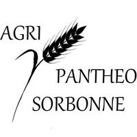 Association - Agri Panthéon Sorbonne