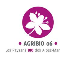Association - AGRIBIO Alpes-Maritimes
