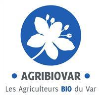 Association - AGRIBIOVAR