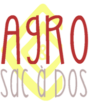 Association Agro et Sac à Dos