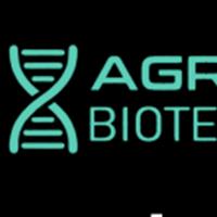 Association - AgroBioTech