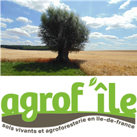 Association - agrof'île