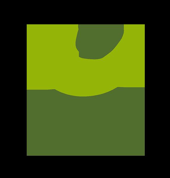 Association - Agronomes et Vétérinaires Sans Frontières
