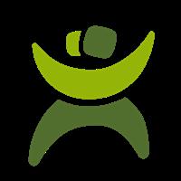 Association - AVSF - Agronomes et Vétérinaires Sans Frontières