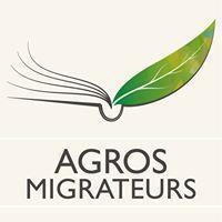 Association - Agros Migrateurs