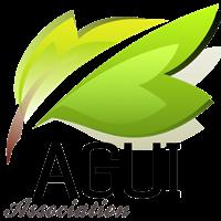 Association - AGUI