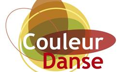 Association - association COULEUR DANSE
