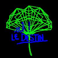 Association - Ah! Le Destin