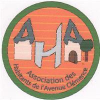 Association - AHACC