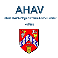 Association - AHAV Paris