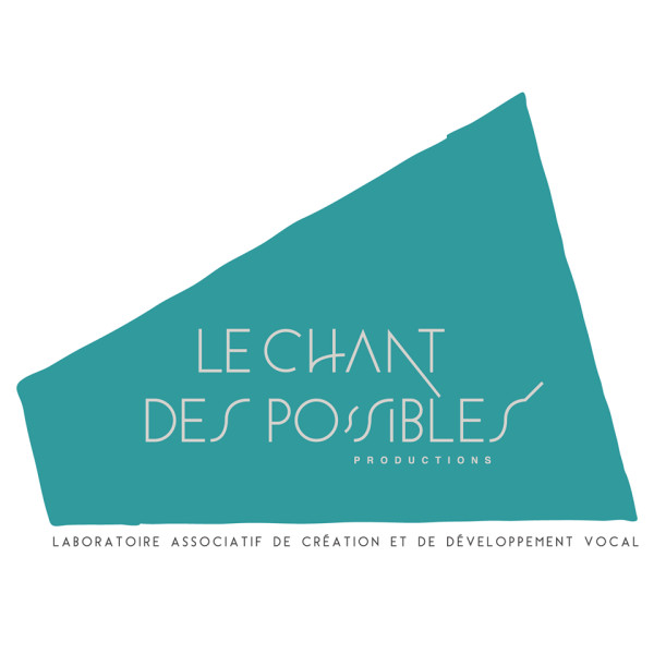 Association - Le Chant des Possibles Productions