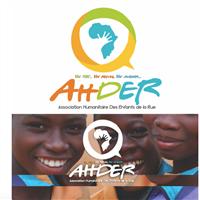 Association - AHDER